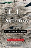 All the Time in the World (eBook, ePUB)