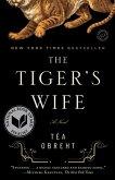 The Tiger's Wife (eBook, ePUB)