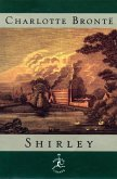 Shirley (eBook, ePUB)