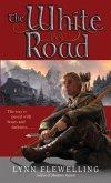 The White Road (eBook, ePUB)