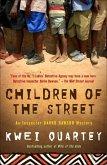 Children of the Street (eBook, ePUB)