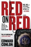 Red on Red (eBook, ePUB)