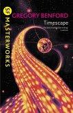 Timescape (eBook, ePUB)