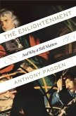 The Enlightenment (eBook, ePUB)