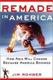 Remade in America (eBook, ePUB)