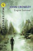 Engine Summer (eBook, ePUB)