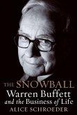 The Snowball (eBook, ePUB)
