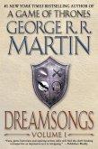 Dreamsongs: Volume I (eBook, ePUB)