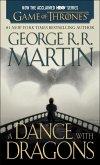 A Dance with Dragons (eBook, ePUB)