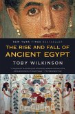 The Rise and Fall of Ancient Egypt (eBook, ePUB)