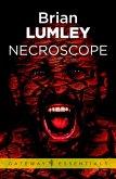 Necroscope! (eBook, ePUB)