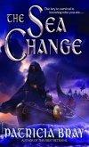 The Sea Change (eBook, ePUB)