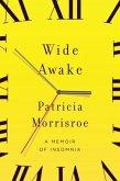 Wide Awake (eBook, ePUB)