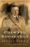 Colonel Roosevelt (eBook, ePUB)