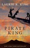 Pirate King (with bonus short story Beekeeping for Beginners) (eBook, ePUB)