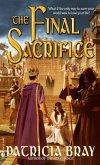 The Final Sacrifice (eBook, ePUB)