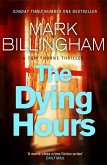 The Dying Hours (eBook, ePUB)