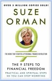 The 9 Steps to Financial Freedom (eBook, ePUB)