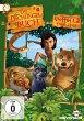 Das Dschungelbuch - Staffel 1.2 (Folge 27-52) (5 Discs)