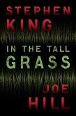 In the Tall Grass (eBook, ePUB)