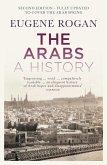 The Arabs (eBook, ePUB)