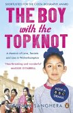 The Boy with the Topknot (eBook, ePUB)