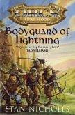 Bodyguard Of Lightning (eBook, ePUB)