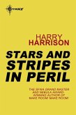 Stars and Stripes in Peril (eBook, ePUB)