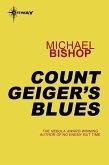 Count Geiger's Blues (eBook, ePUB)