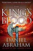 The King's Blood (eBook, ePUB)