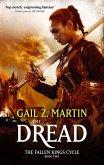 The Dread (eBook, ePUB)