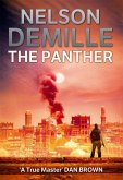 The Panther (eBook, ePUB)