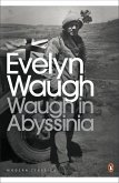 Waugh in Abyssinia (eBook, ePUB)