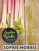 Sophie Kooks Month by Month: June (eBook, ePUB)