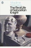 The Real Life of Sebastian Knight (eBook, ePUB)