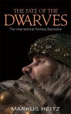 The Fate Of The Dwarves (eBook, ePUB)