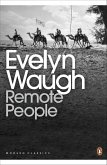 Remote People (eBook, ePUB)