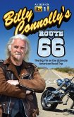 Billy Connolly's Route 66 (eBook, ePUB)