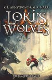 Loki's Wolves (eBook, ePUB)