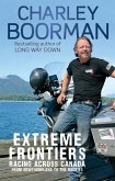 Extreme Frontiers (eBook, ePUB)
