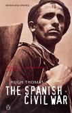 The Spanish Civil War (eBook, ePUB)