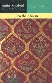 Leo The African (eBook, ePUB)
