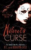 Neferet's Curse (eBook, ePUB)