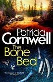The Bone Bed (eBook, ePUB)
