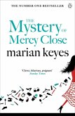 The Mystery of Mercy Close (eBook, ePUB)