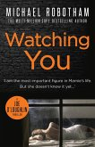 Watching You (eBook, ePUB)
