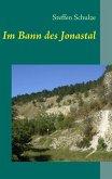 Im Bann des Jonastal (eBook, ePUB)