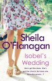 Isobel's Wedding (eBook, ePUB)