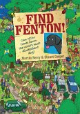 Find Fenton! (eBook, ePUB)