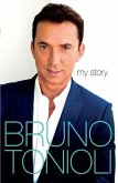Bruno My Story (eBook, ePUB)